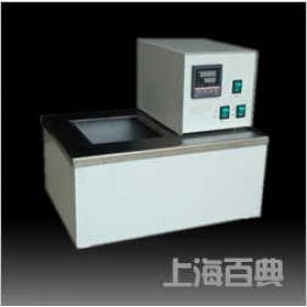 BTY-V10台式恒温油槽 恒温油浴槽
