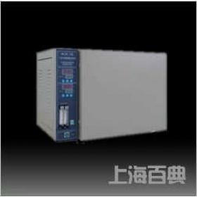 HH.CP-7二氧化碳细胞培养箱|CO2培养箱