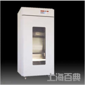 DGX-250冷光源植物培养箱