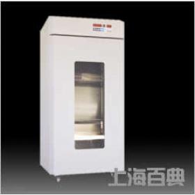 DGX-250E强冷光源植物培养箱