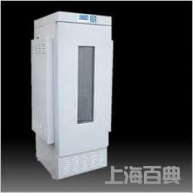 DRX-250E强冷光源植物气候箱