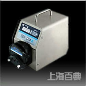 BT100S蠕動泵|蠕動泵軟管配件