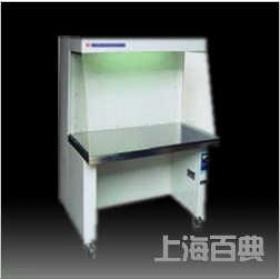 BHC-1000IIB2生物安全柜|洁净安全柜