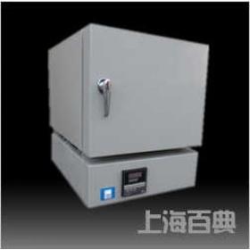 SX2-2.5-12D箱式电阻炉 高温电烤炉 烘箱