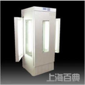MGC-100(p)智能光照培养箱MGC-250(P)