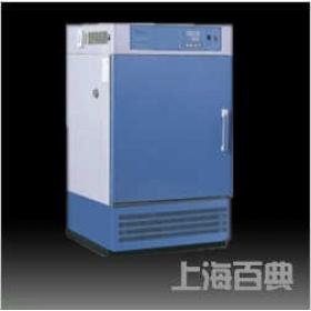 LRH-100CL低温培养箱 低温培养基