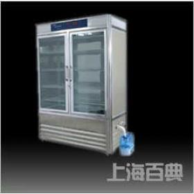 BPS-100CH恒温恒湿箱 恒温恒湿培养箱