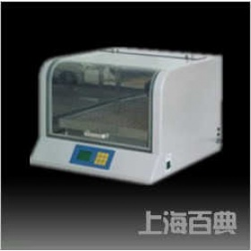 THZ-103B恒温培养摇床|空气浴摇床