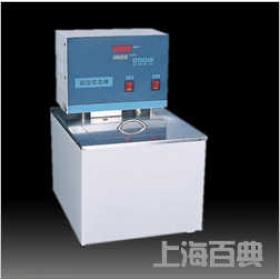 DKB-600B电热恒温循环水槽|电热恒温水槽