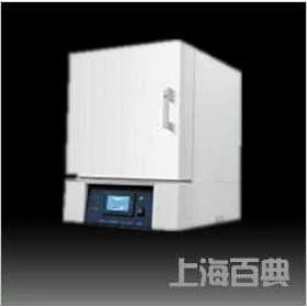 SX2-2.5-10GJ箱式电阻炉 马弗炉