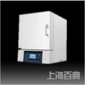 SX2-8-16TP陶瓷纤维电阻炉 马弗炉 高温电炉