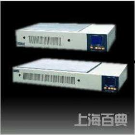 DRB07-400A/B恒温电热板|不锈钢电热板