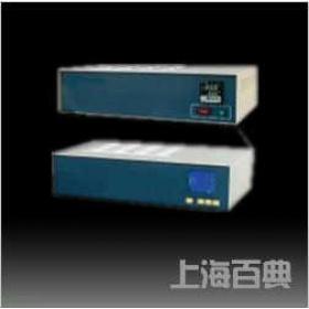 JK205-A COD恒温加热器 JK205-B恒温加热器