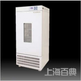 LRH-70F生化培养箱|微生物培养箱