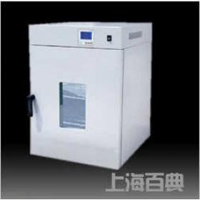 DHG-9079B鼓風干燥箱|500℃電熱恒溫干燥箱