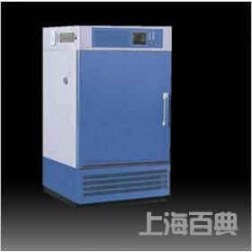 GDwJ-7025高低温交变试验箱