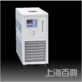 LX-300冷卻水循環機|冷水機|冷水循環機