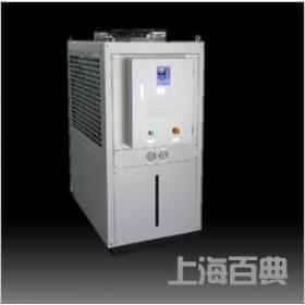 LX-10K冷却水循环机 工业冷水机