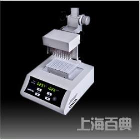 NDK200-1A 96孔氮吹仪