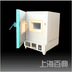 SX2-2.5-12-N一体化箱式电阻炉 马弗炉