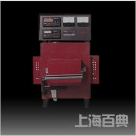 SX2-2.5-10箱式电阻炉 高温电阻炉 马弗炉