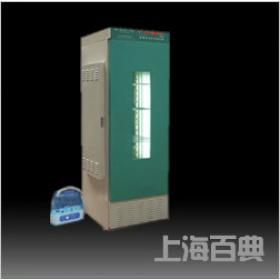 RQX-300B人工氣候箱