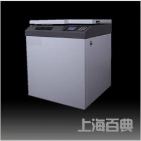 DD-6000立式低速大容量离心机