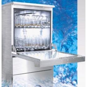語瓶實驗室洗瓶機Q820