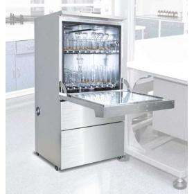 供应实验室全自动洗瓶机