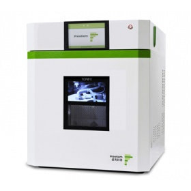 TOPEX全能型微波消解仪