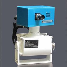 OKSI高光谱成像仪