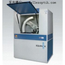 高分辨率X射线衍射仪