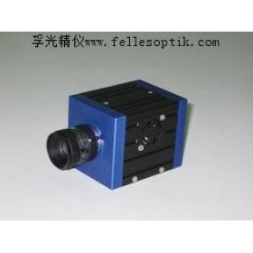 中波红外相机