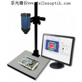 红外显微镜