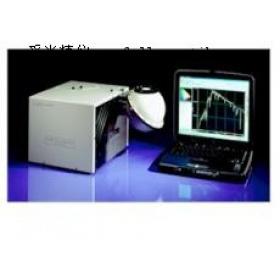 光谱辐射测量系统