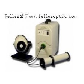 LED测量仪