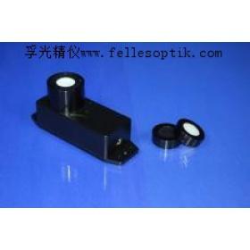 LED亮度测量仪