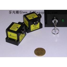 488nm激光器