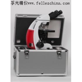 醫學顯微鏡