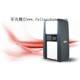 荧光化学发光成像仪