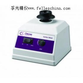實驗室攪拌器