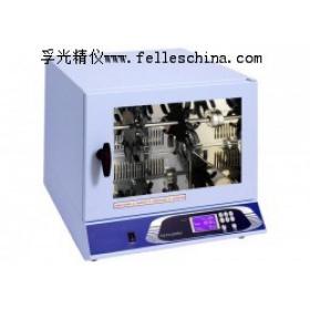 高溫滅菌器