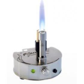 实验室燃气灯