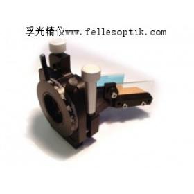 激光衰减器