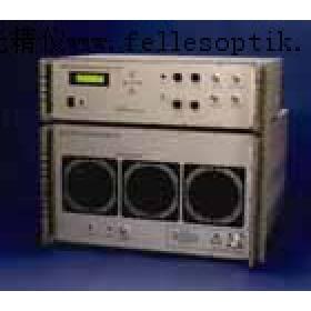 雷达脉冲发生器