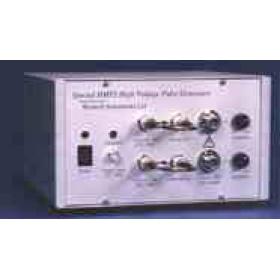 高重复频率脉冲发生器