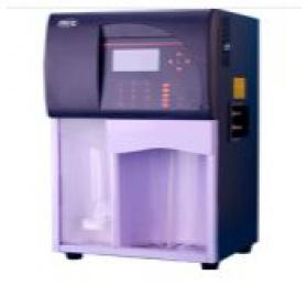 自动定氮蒸馏器