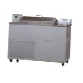 制冷水浴振荡器