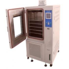 恒温恒压环境箱