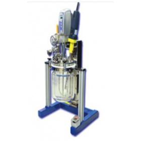 均質乳化反應器